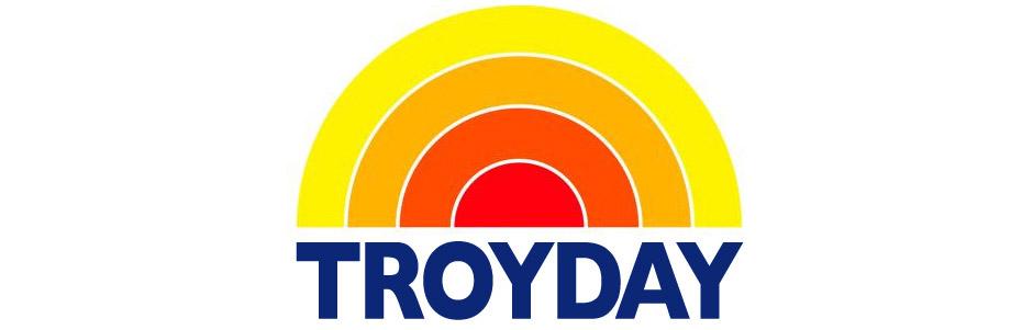 troyday_show