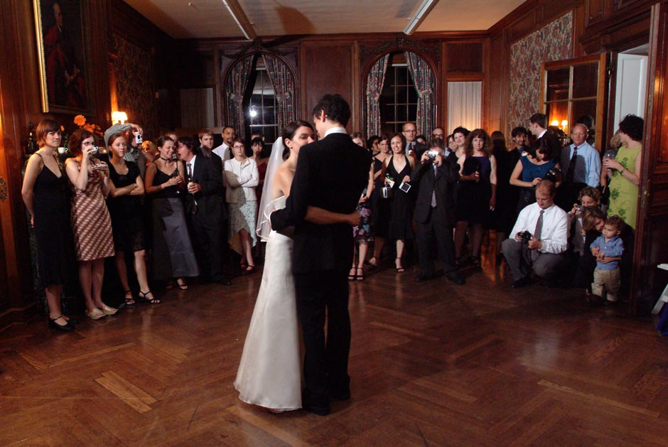 katie+troy_wedding_3468