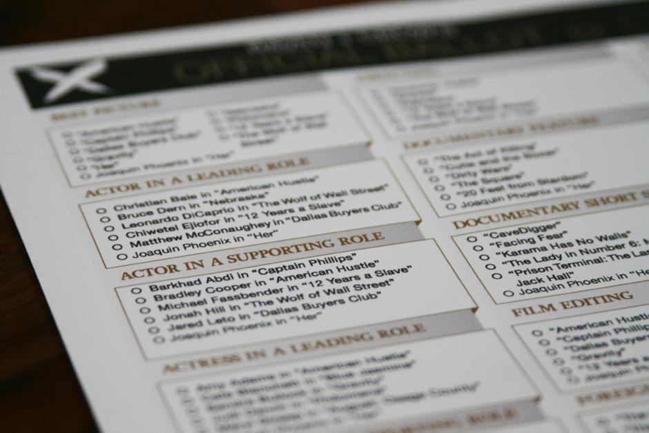 oscar-ballot_8562