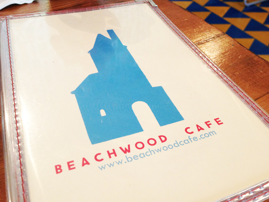 beachwood-cafe_8285