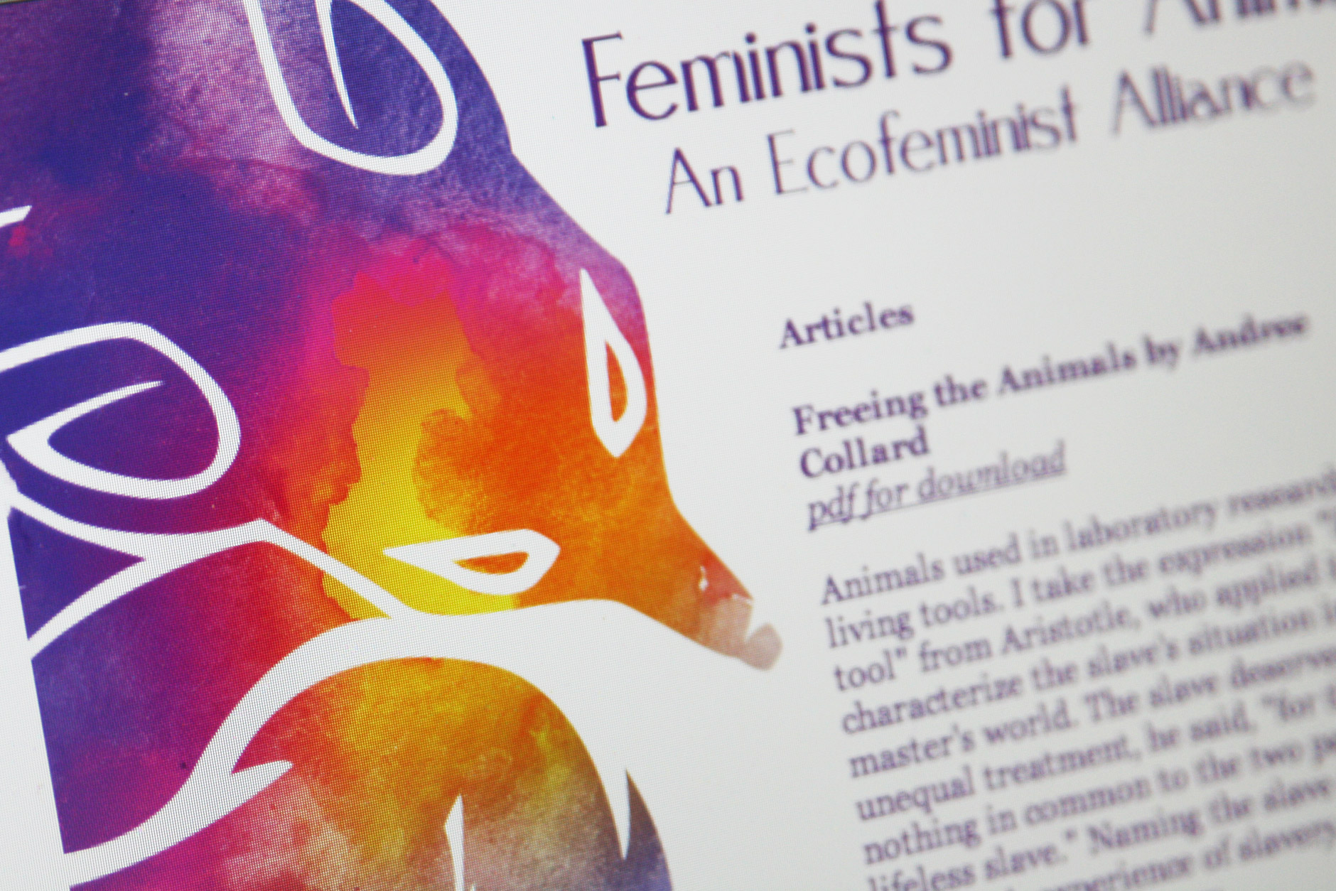 feminists-for-animal-rights_7798