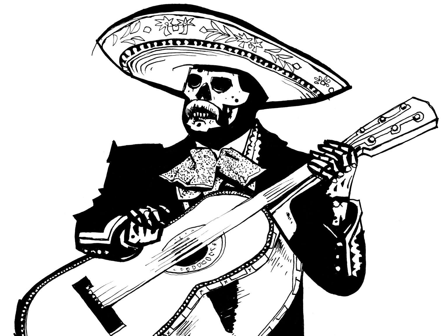 danny-martin-mariachi-3