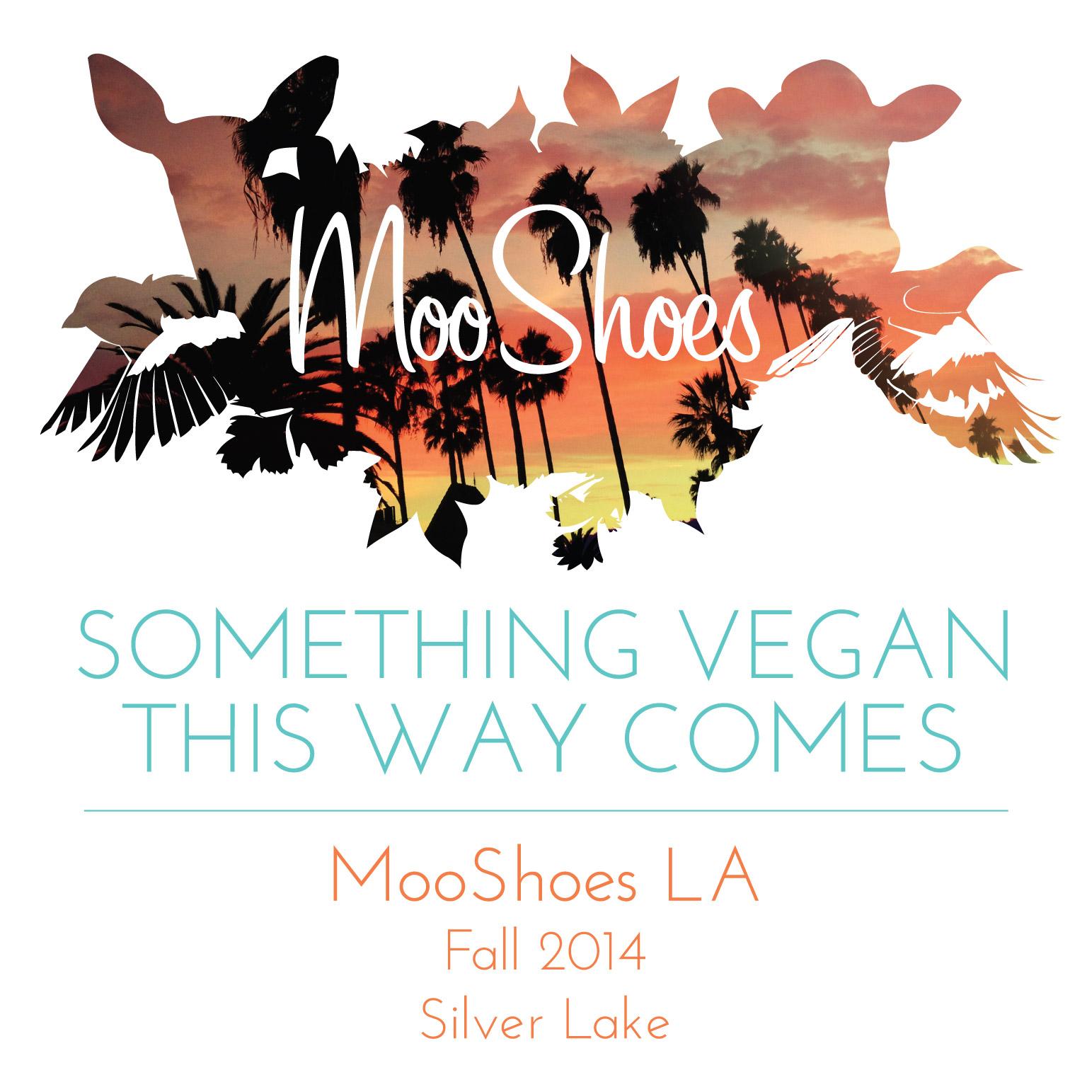 MooLA-Announce