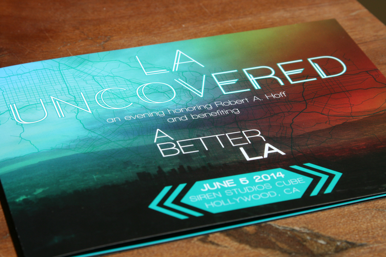 a-better-la_la-uncovered