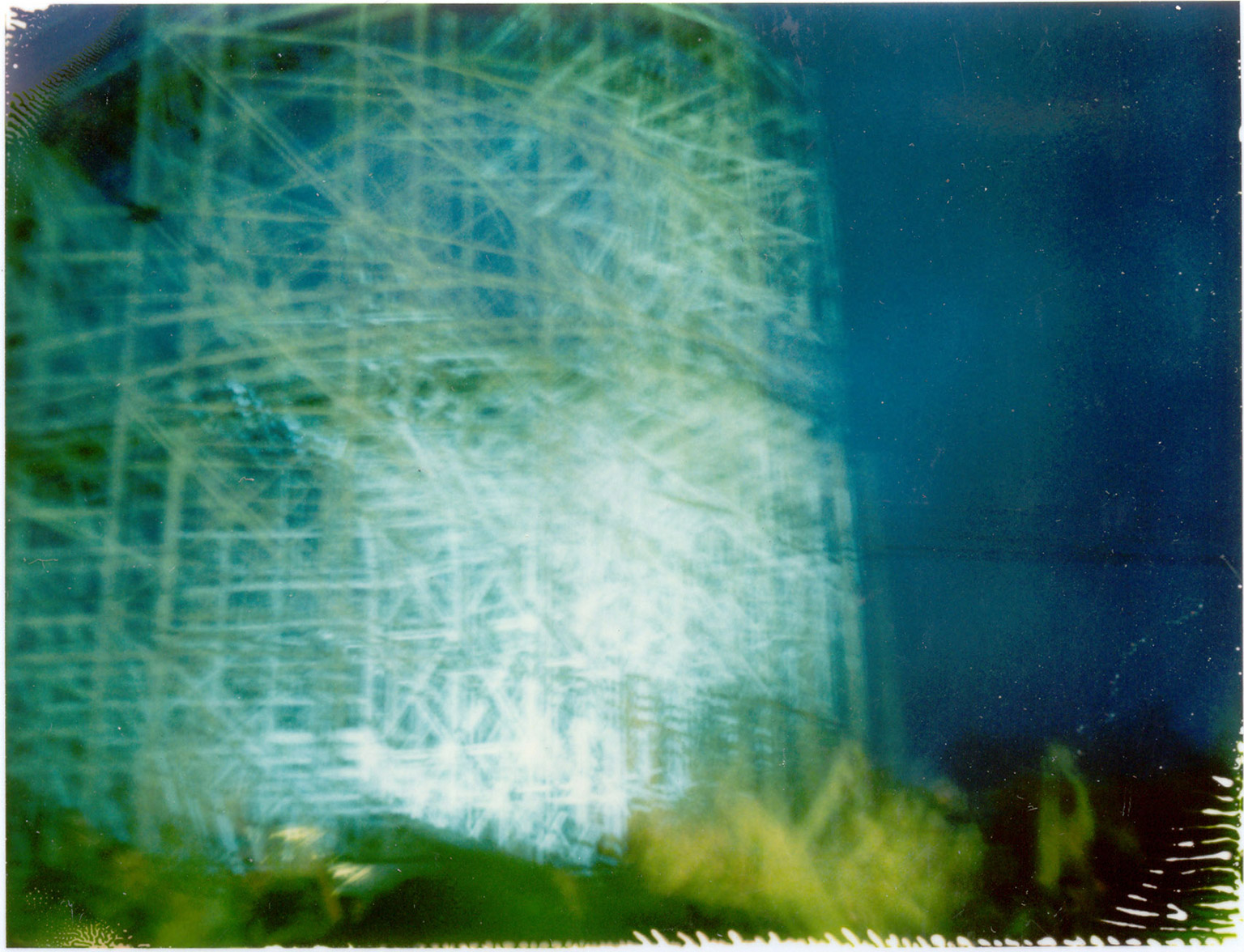 coaster+night-