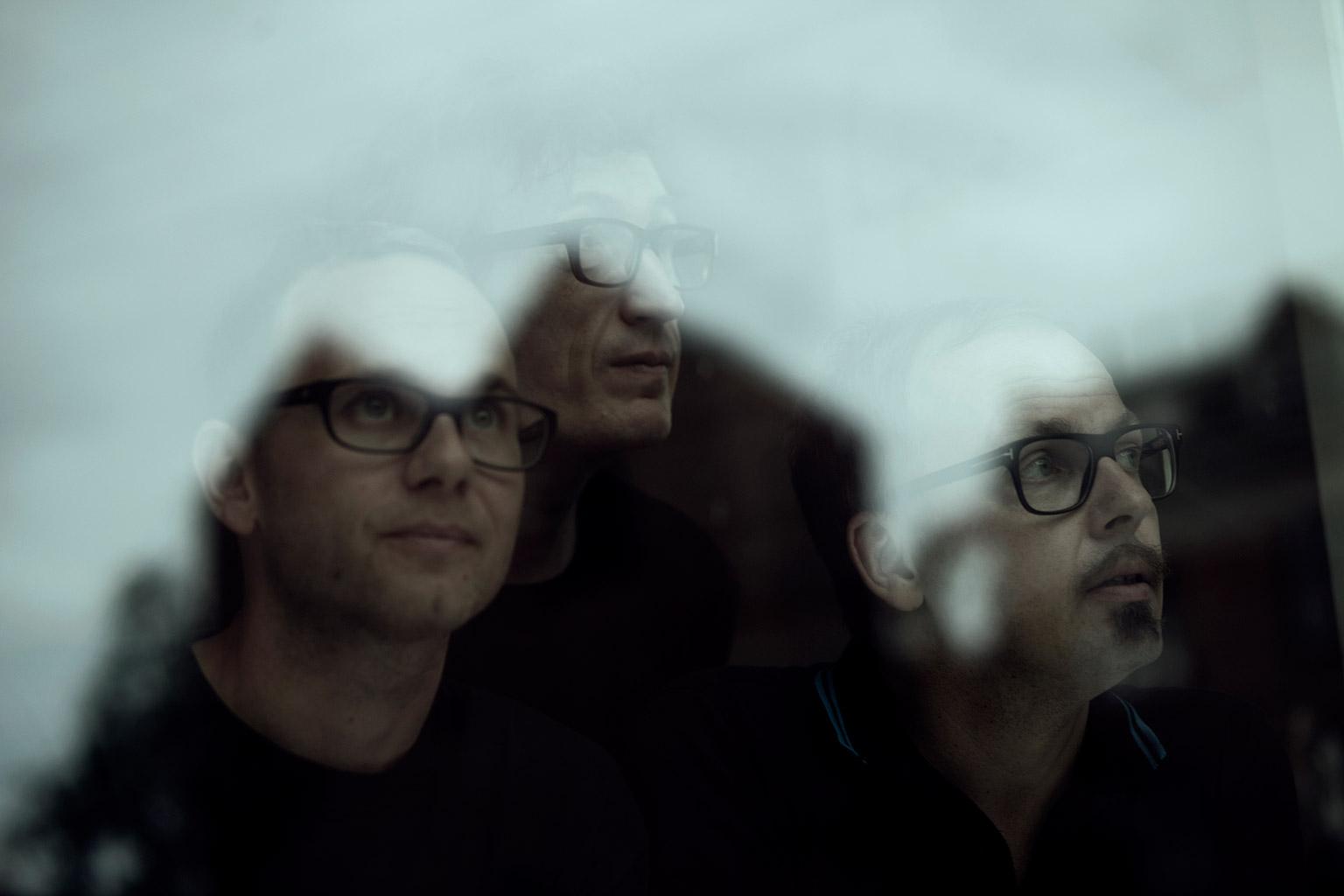 Future-3-©-Dennis-Morton-2014---3HR