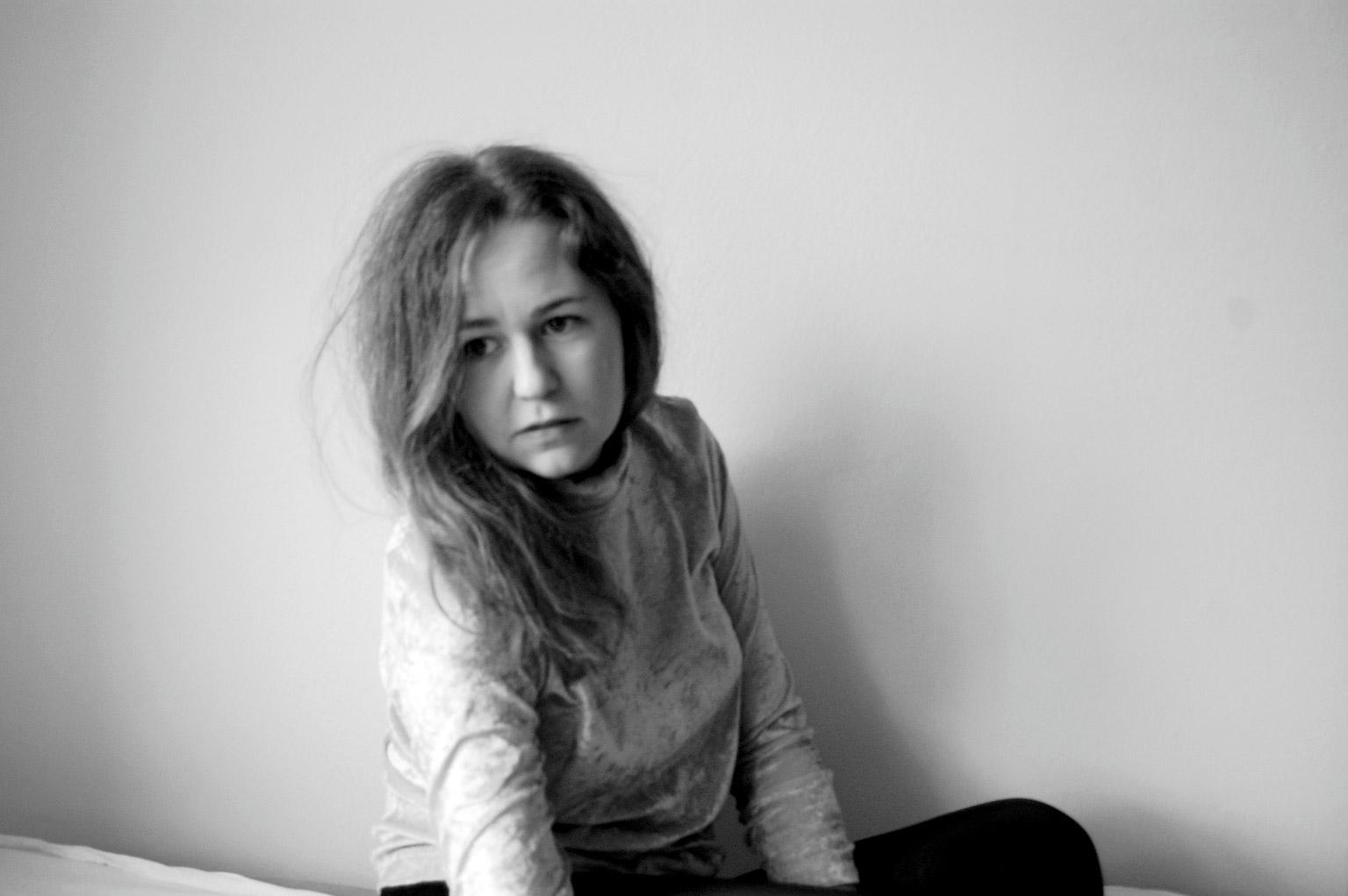 AliceBoman2_JohannaAttesson