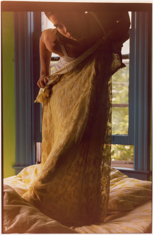 dress+sun+head