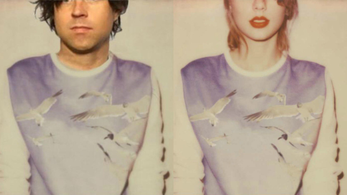 ryan-adams-taylor-swift