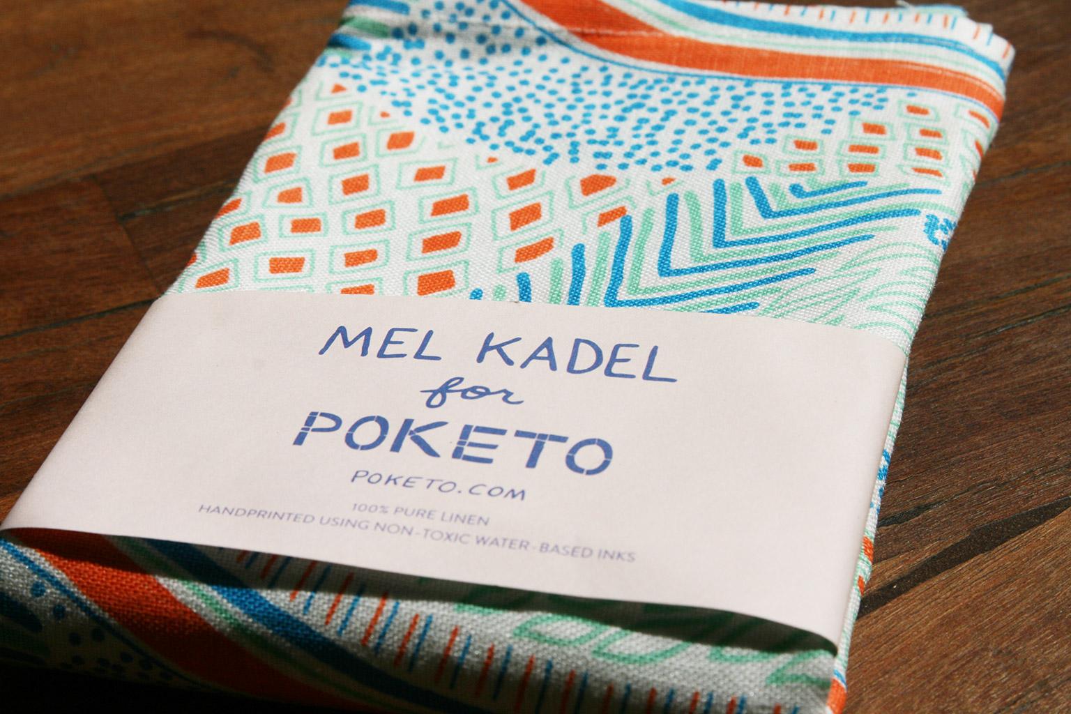 mel-kadel_5753