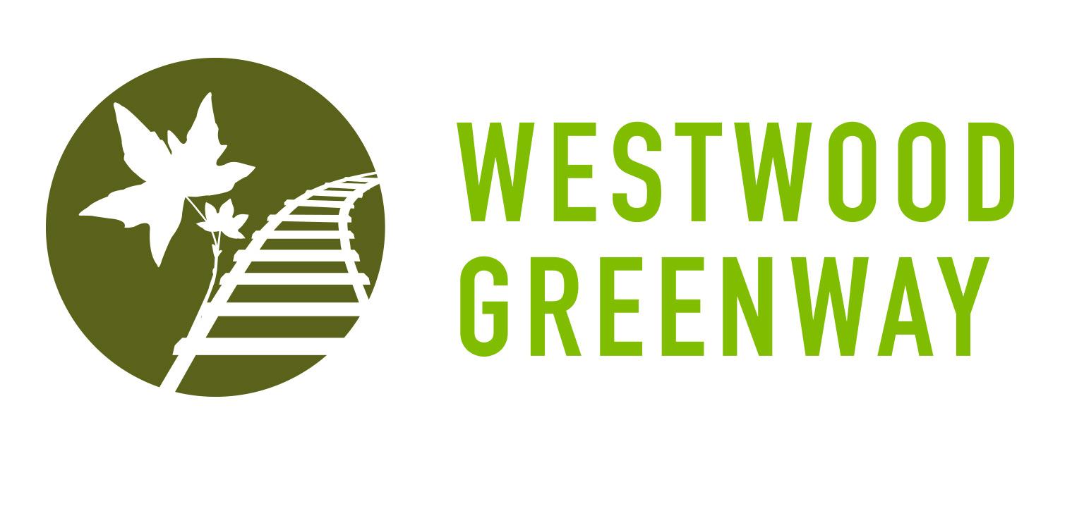 r+c_westwood