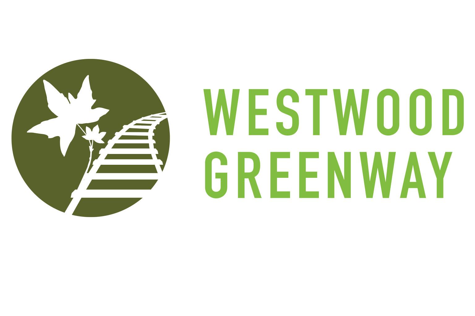 westwood-greenway