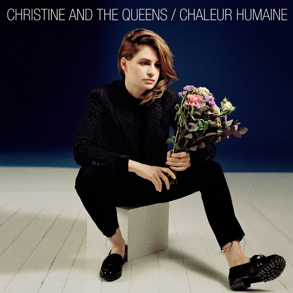 Christine-and-the-Queens_Chaleur_Humaine