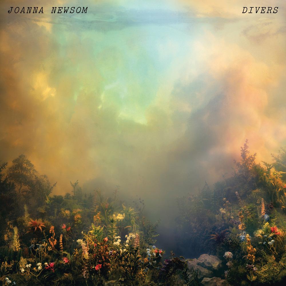 Joanna-Newsom_Divers