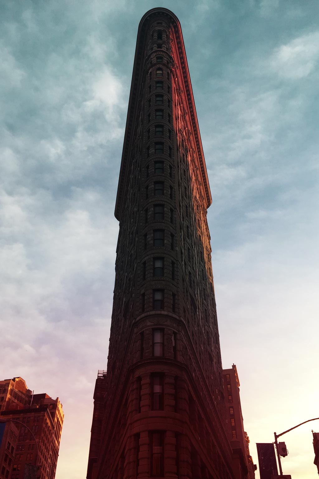 nyc-flatiron_8332
