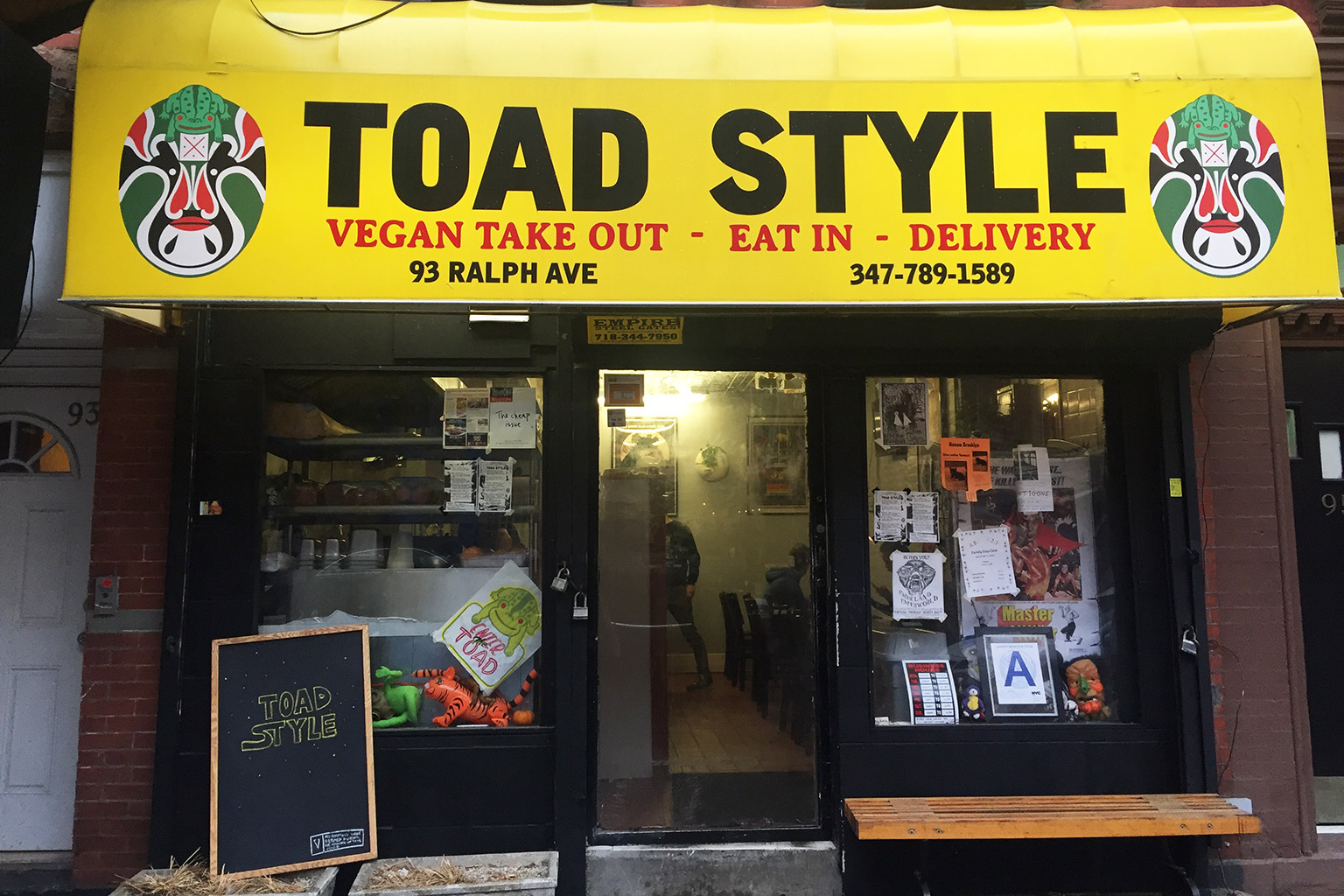 toad-style_8420