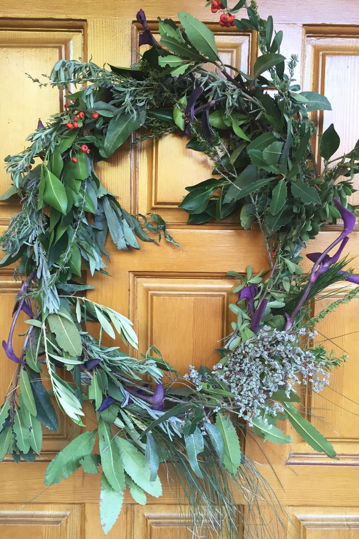 wreath_8431