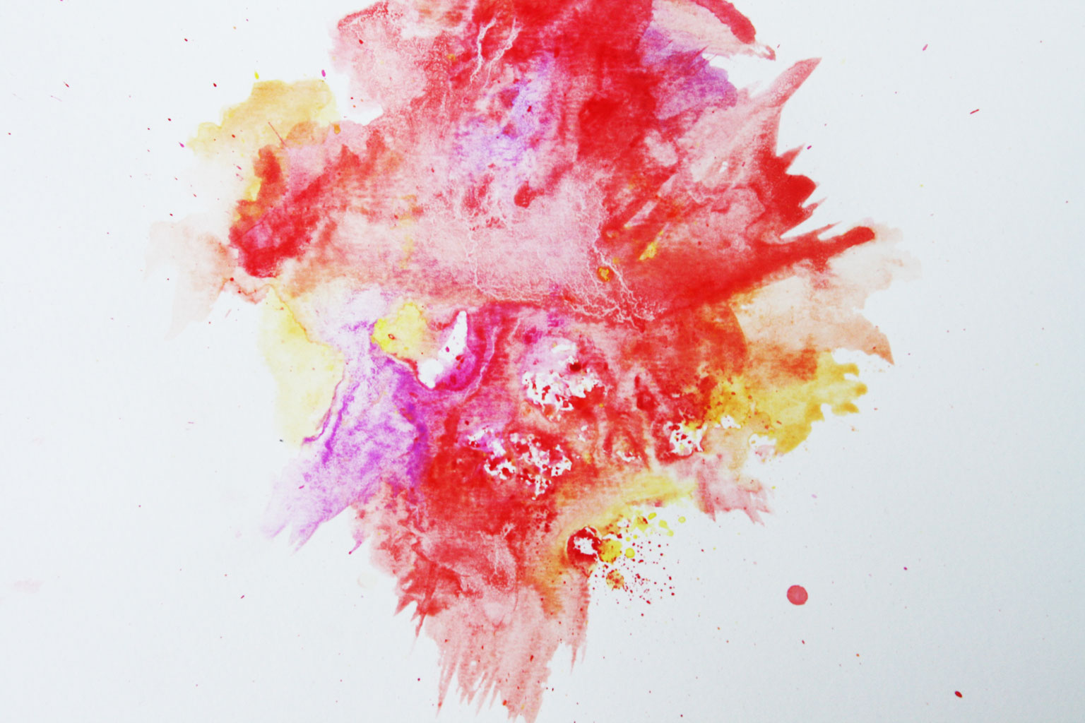 fireworks-watercolor