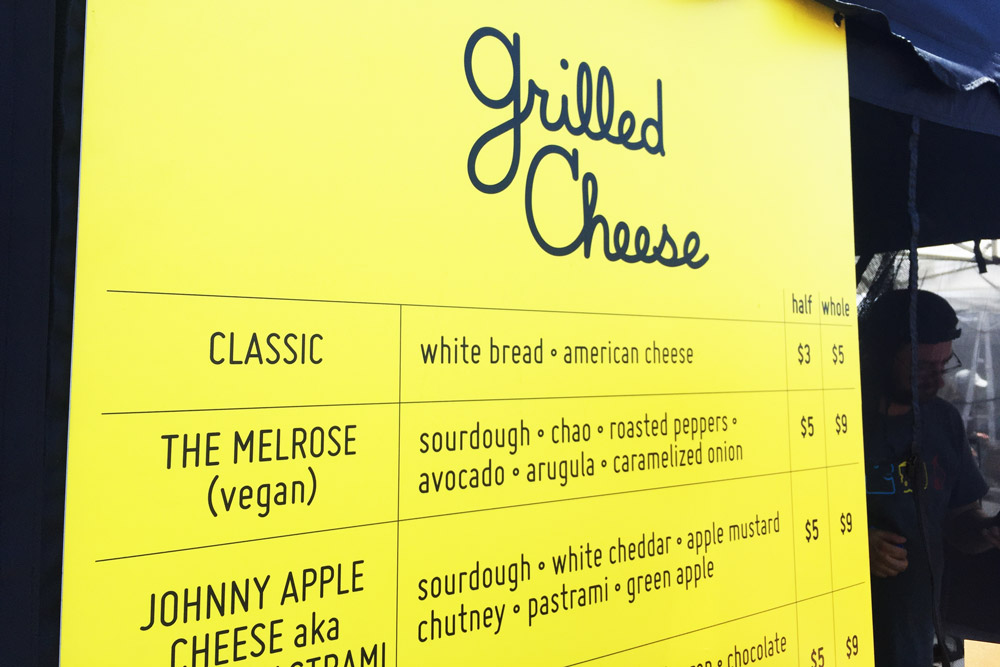 greenspan-grilled-cheese_2008