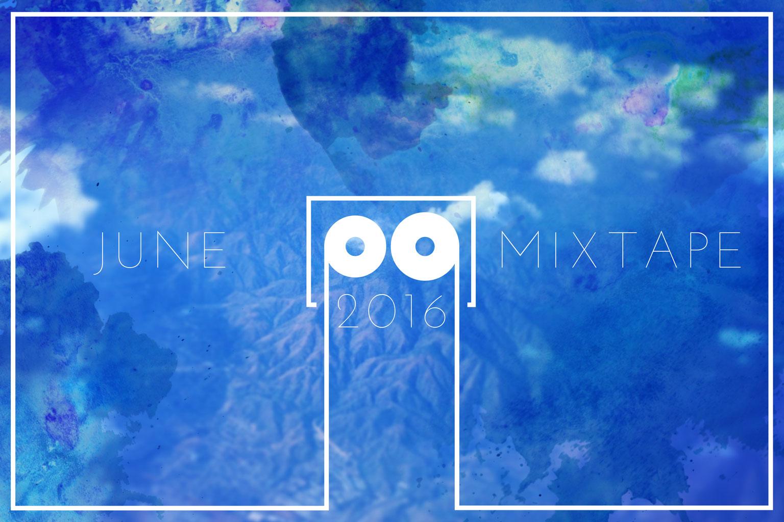 june-raven-and-crow-mixtape