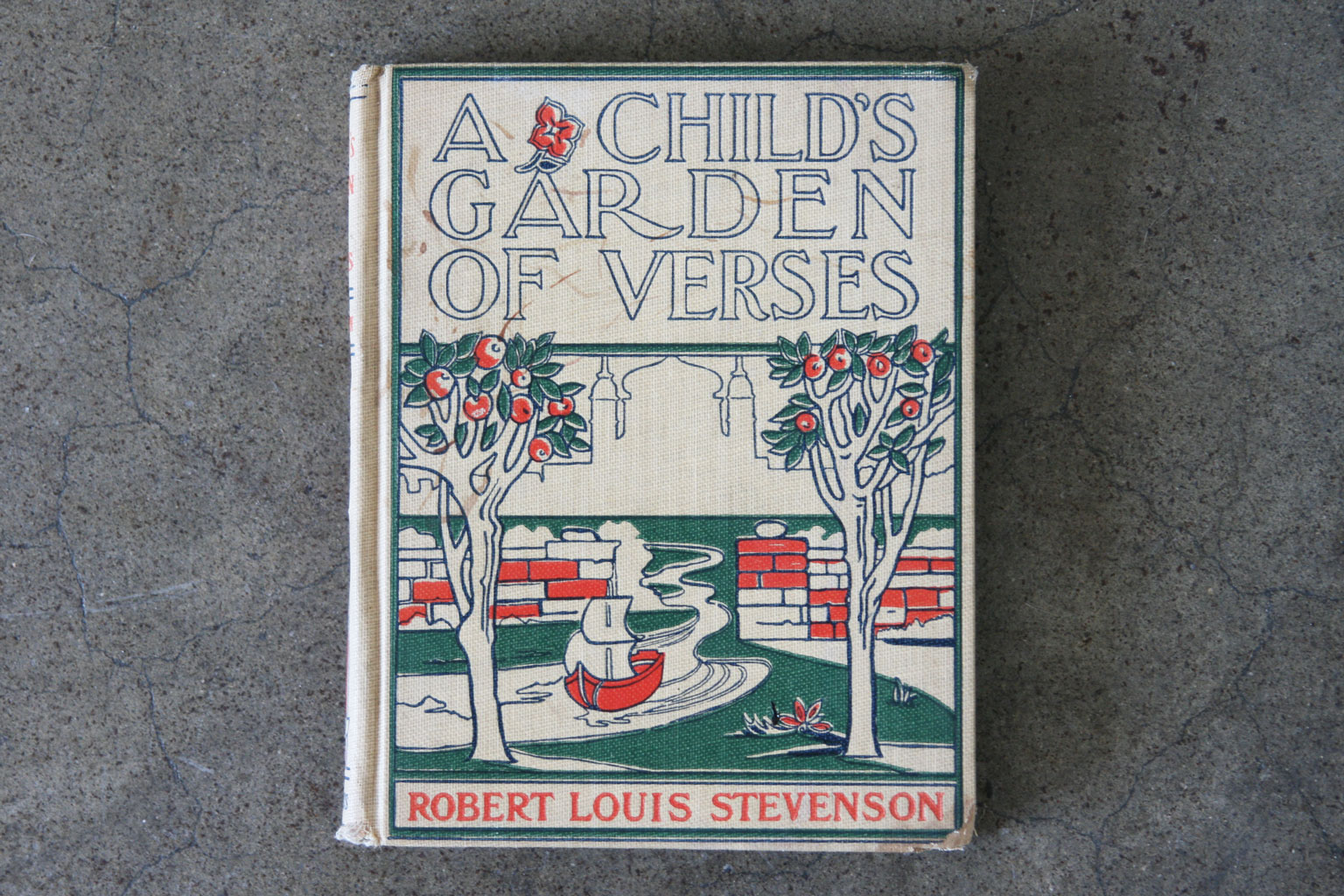 a-childs-garden-of-verses_4293