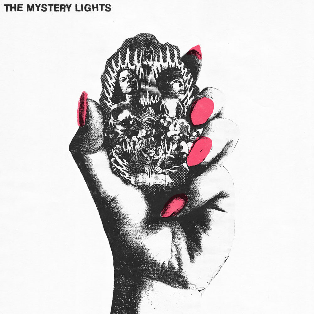 mystery-lights-band