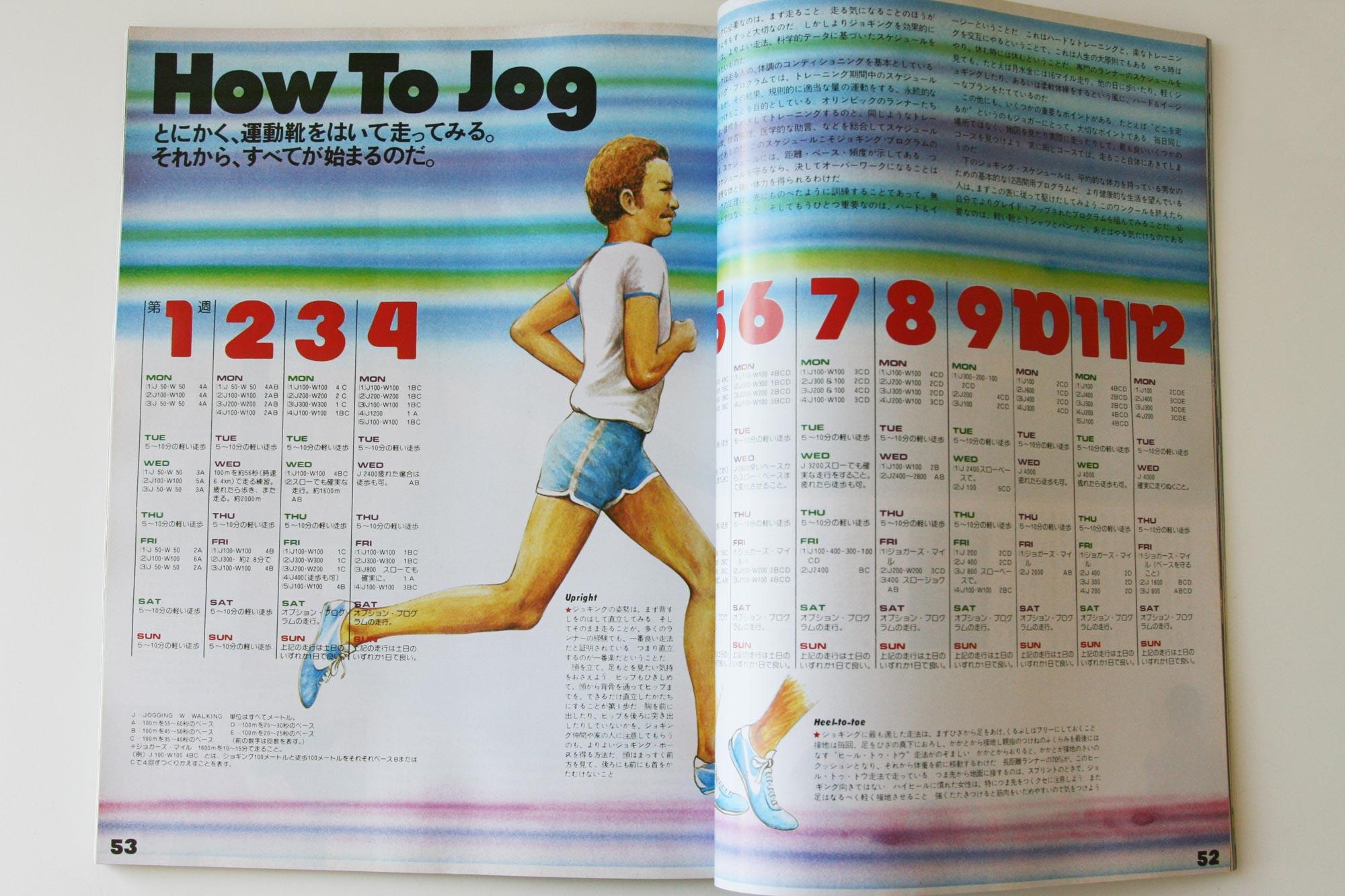 popeye-how-to-jog_4567
