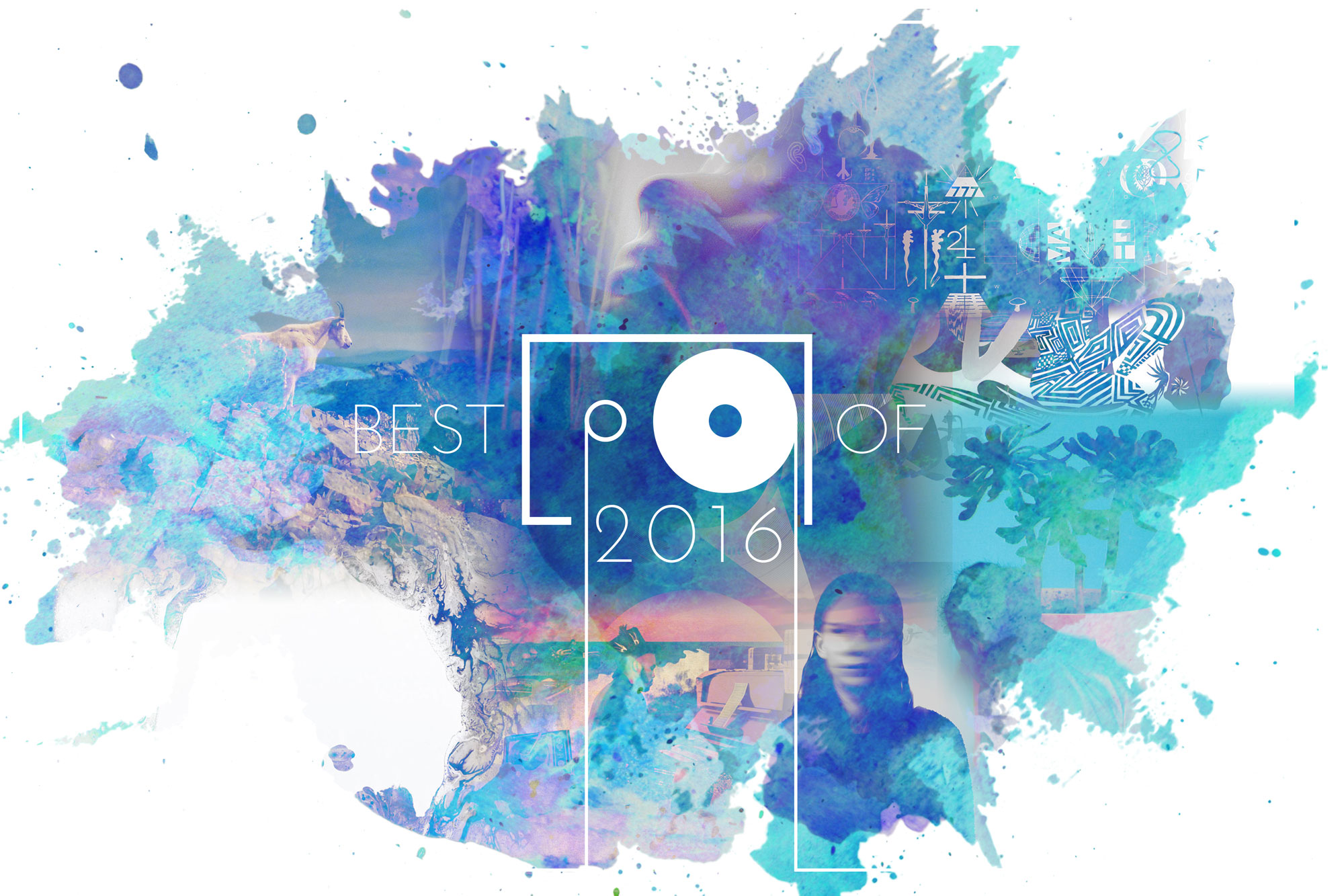 best-of-2016-mix